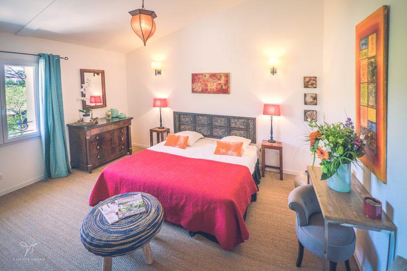 photographe vaison la romaine avignon vaucluse france photographe d int rieur immobilier. Black Bedroom Furniture Sets. Home Design Ideas