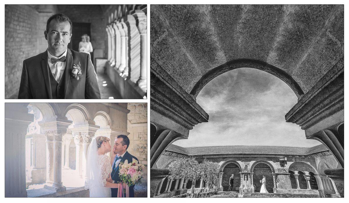 photographe mariage valence nimes marseille