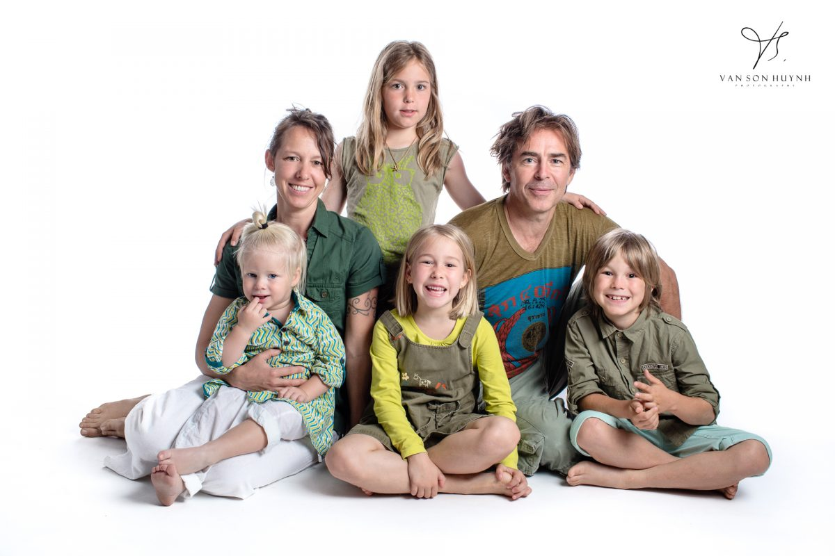 Photographe Portrait De Famille à Avignon 1 1