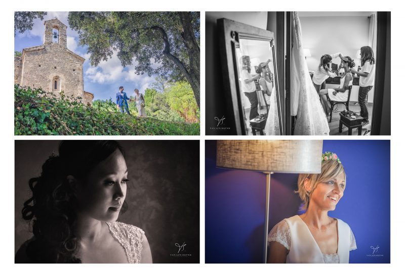 8 photographe mariage aix en provence