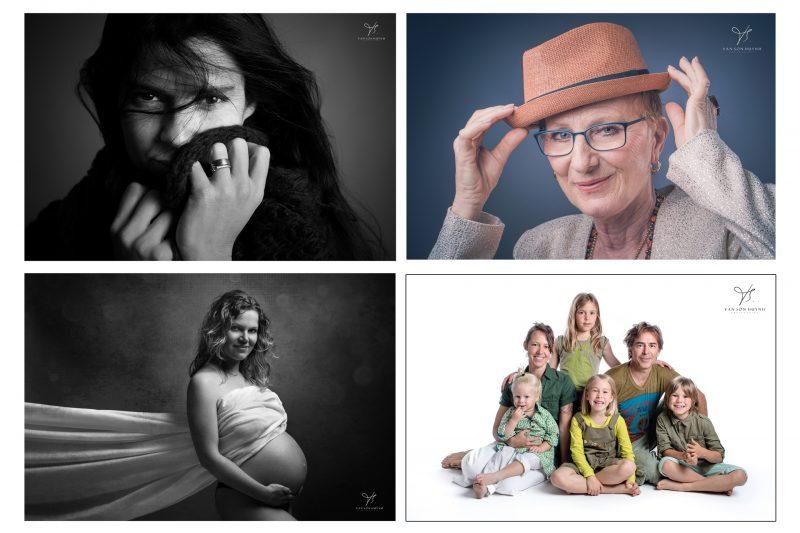 photographe femme enceinte à avignon