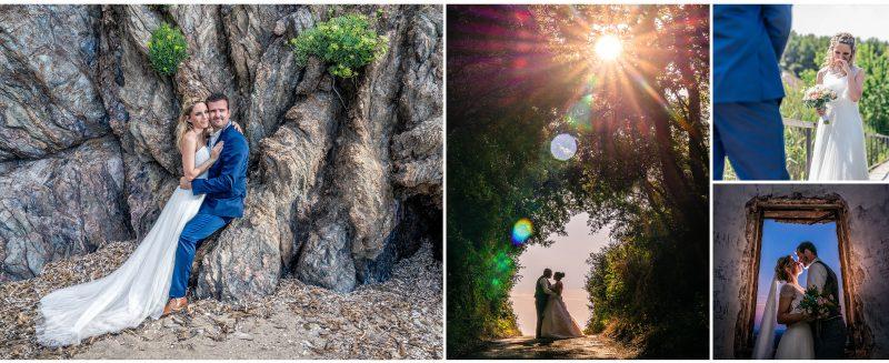 5 photographe mariage luberon