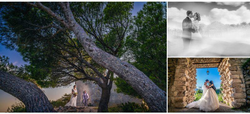 9 photographe mariage vaucluse drome gard ardeche