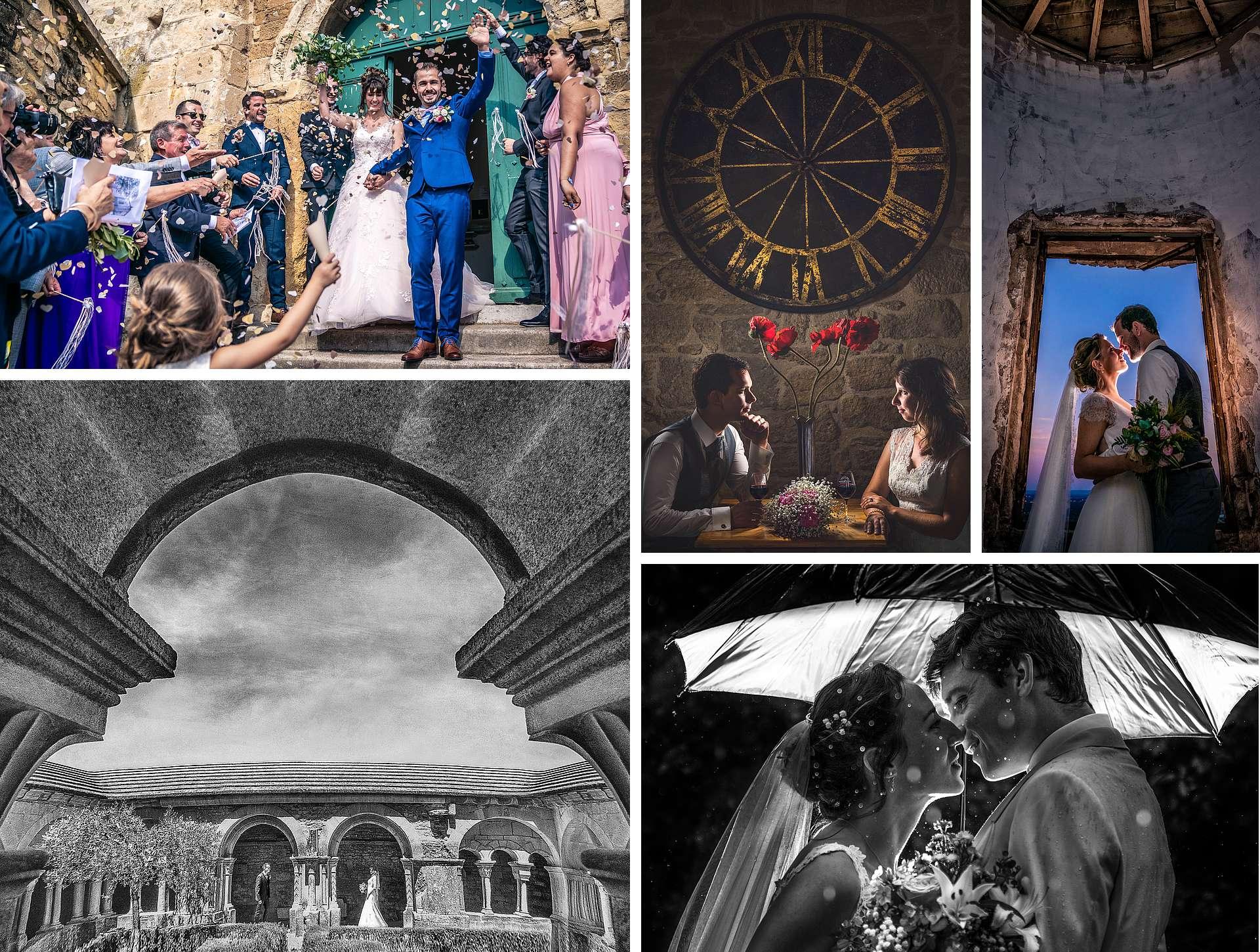 5 photographe mariage drome luberon ardeche