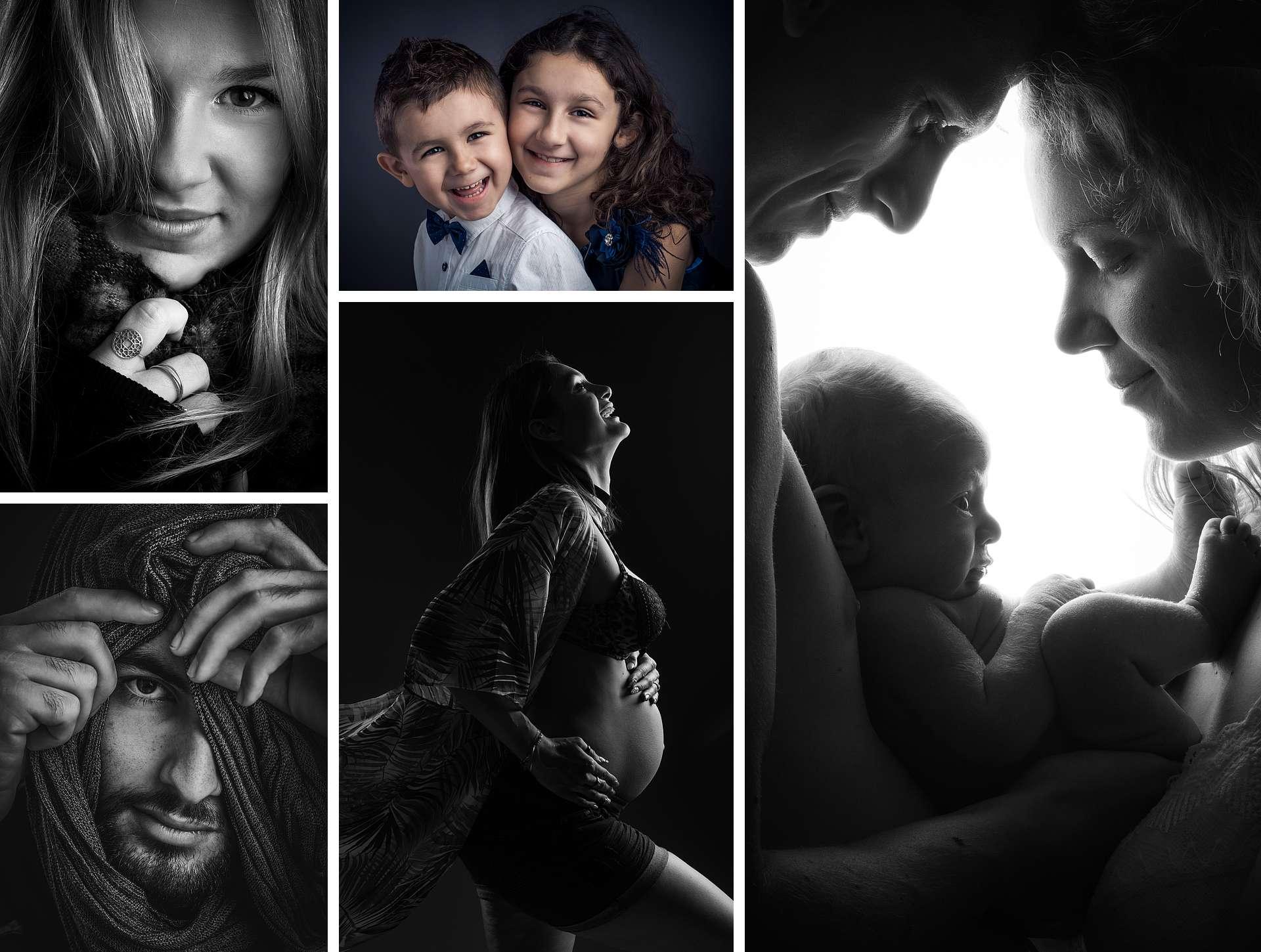 6 photographe maternité grossesse avignon vaucluse