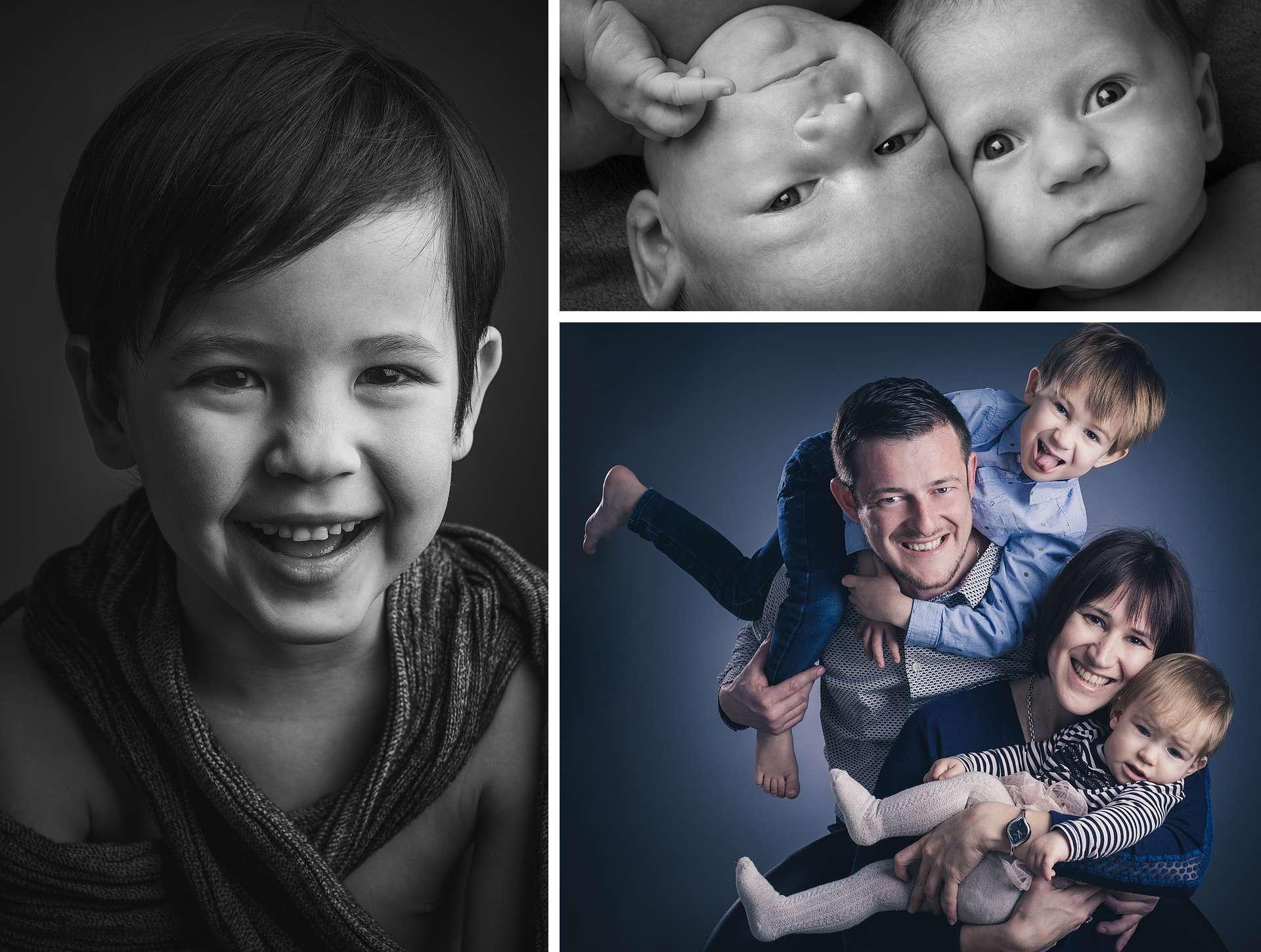7 photographe vaison vaucluse enfant famille bebe